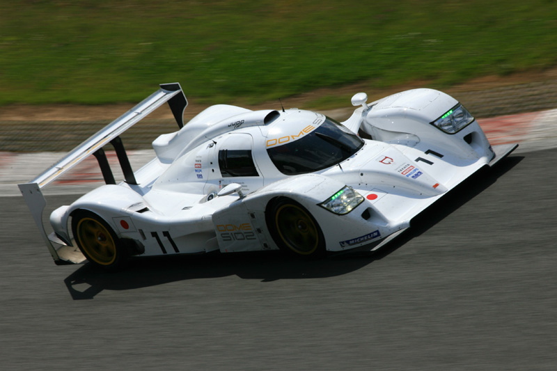 car racing report Updates of the racing sports cars website   login rsc be notified about the latest updates of the rsc website though email report added: international gt.